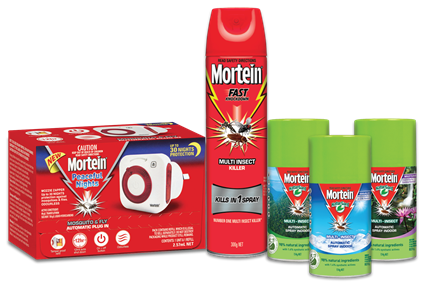 25397 Mortein Digital Products 01